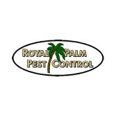 Royal Palm Pest Control
