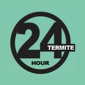 24 Hour Termite