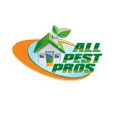 All Pest Pros