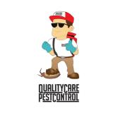 Quality Care Pest Control