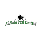 All Safe Pest Control