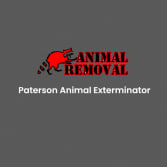 Paterson Animal Exterminator