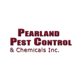 Pearland Pest Control & Chemicals Inc.