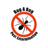 Bug A Bug Pest Extermination