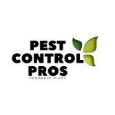 Pest Control Pros Pembroke Pines