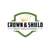 Crown & Shield Pest Exterminators