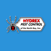 Hydrex Pest Control of the North Bay, Inc.