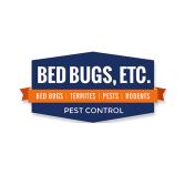 Bed Bugs, Etc. Pest Control