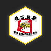 A.S.A.P. BEE REMOVAL