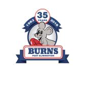 Burns Pest Elimination - Tucson