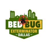 Bed Bug Exterminator Dallas