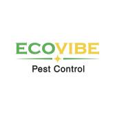EcoVibe Pest Control