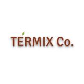 Termix Co