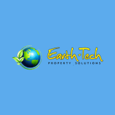 Earth-Tech Property Solutions
