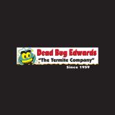 Dead Bug Edwards