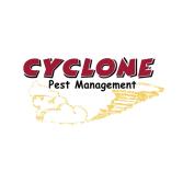Cyclone Pest Management