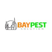 Bay Pest Solution