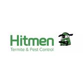 The Hitmen Termite & Pest Control