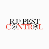 R.J.'s Pest Control