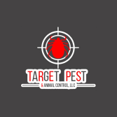 Target Pest and Animal Control, LLC
