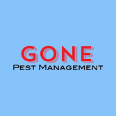 GONE Pest Management