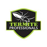 Termite Professionals LLC