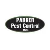 Parker Pest Control Inc.