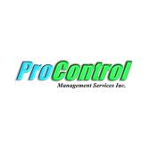 Pro control pest control