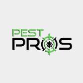 Pest Pros of Michigan