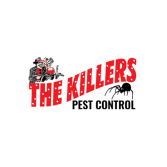The Killers Pest Control