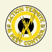 Action Termite & Pest Control