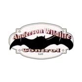 Anderson Wildlife Control, LLC