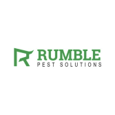 Rumble Pest Solutions
