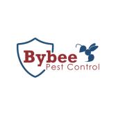 Bybee Pest Control
