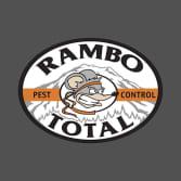 Rambo Total Pest Control