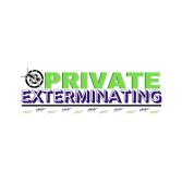 Private Exterminating