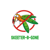 Skeeter B Gone
