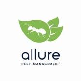 Allure Pest Management
