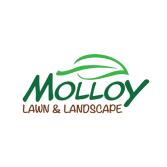 Molloy Lawn & Landscape