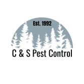 C & S Pest Control