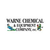 Warne Chemical & Equipment Co