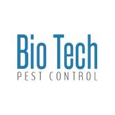 Bio Tech Pest Control