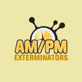 AMPM Exterminators, LLC