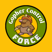 Gopher Control Force