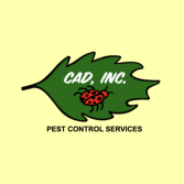 Cad Pest Control Services