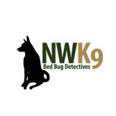 Northwest K9 Bed Bug Detectives