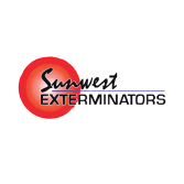 Sunwest Exterminators Inc