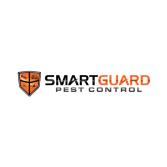 Smart Guard Pest Control