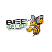 Bee Green Pest Control