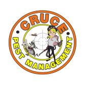 Cruce Pest Management